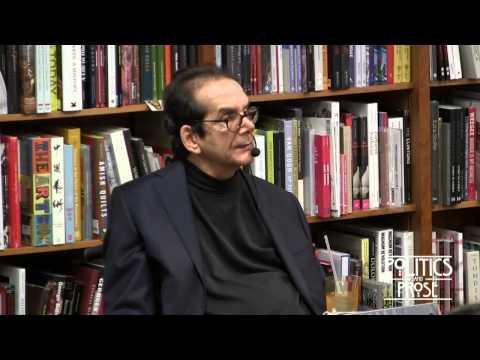 Charles Krauthammer, 'Things That Matter'