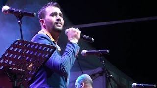 LIL INAB LAGU ARAB GAMBUS BOBY BALASYIK TERBARU 2017 BINUANG