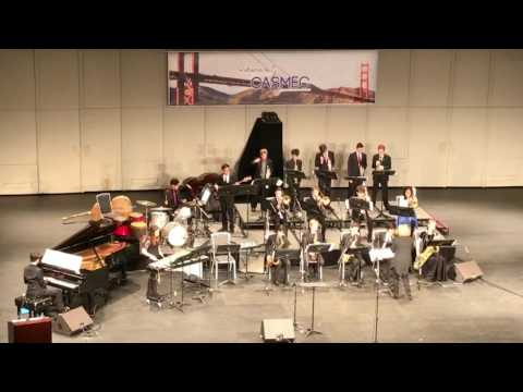 """HULLABALOO"" 