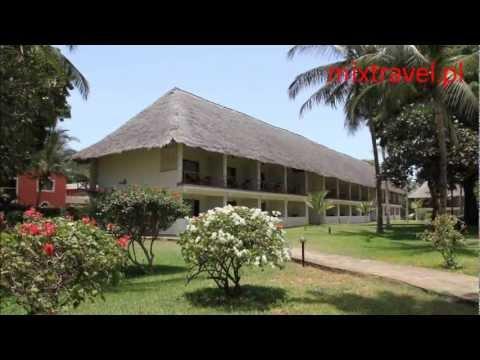 hotel sandies tropical village malindi kenya kenia mixtravel