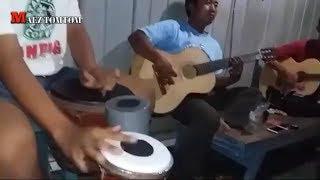 Juragan Empang Akustik