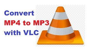 In this video I am going to show How To Convert MP4 to MP3 with VLC Media Player Windows 10 PC. VLC Media Player VLC media player (commonly known ...