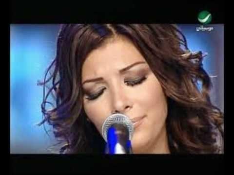 Asala Nasri Best Arabic song أأغنية أصالة نصري أفضل العربية बेहतरीन अरबी गीत।