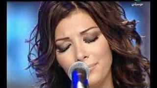 Asala Nasri- Best Arabic song. أأغنية أصالة نصري- أفضل العربية बेहतरीन अरबी गीत।