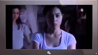 Download Video Movie Thai 18 MP3 3GP MP4