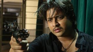 Diwana Diwani - Action Trailer - Babushan