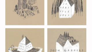 Скачать A Long Way Josh Garrels