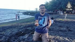 Sabda Pangon | WEDHI | Seri 88 | Pdt. Kristanto | GKJW Banyuwangi | MD BESTIM