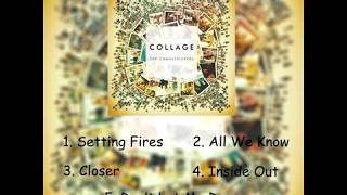 Download lagu Full Album with Download The Chainsmokers Collage MP3