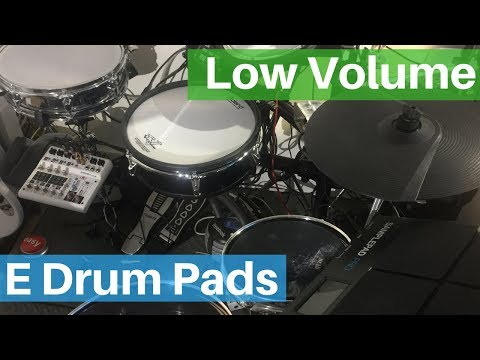 Drumless Jazz Tracks For Drummers to