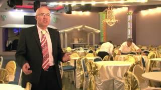 Eco Sistem Kullanıcı Yorumları - Düğün Salonu İşletmecisi