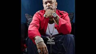 DJ Khaled Ft. Birdman, Soulja Boy & Bun B - Rocking All My Chains + DOWNLOAD