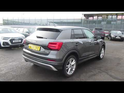 used-audi-q2-for-sale-from-crewe-audi