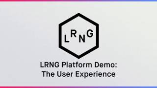 lRNG User Side Demo