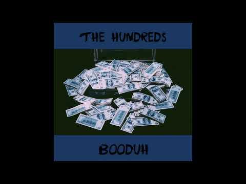 BooDuh - The