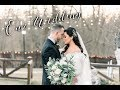 OUR WEDDING | Megan & Anthony