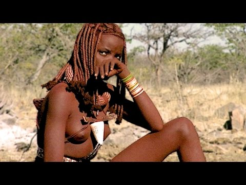 Top Documentary Films Tribes Of Andeman Nicobar islands India Magia Nuda Documentaries
