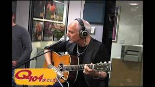"Peter Frampton  ""Baby I Love Your Way"""