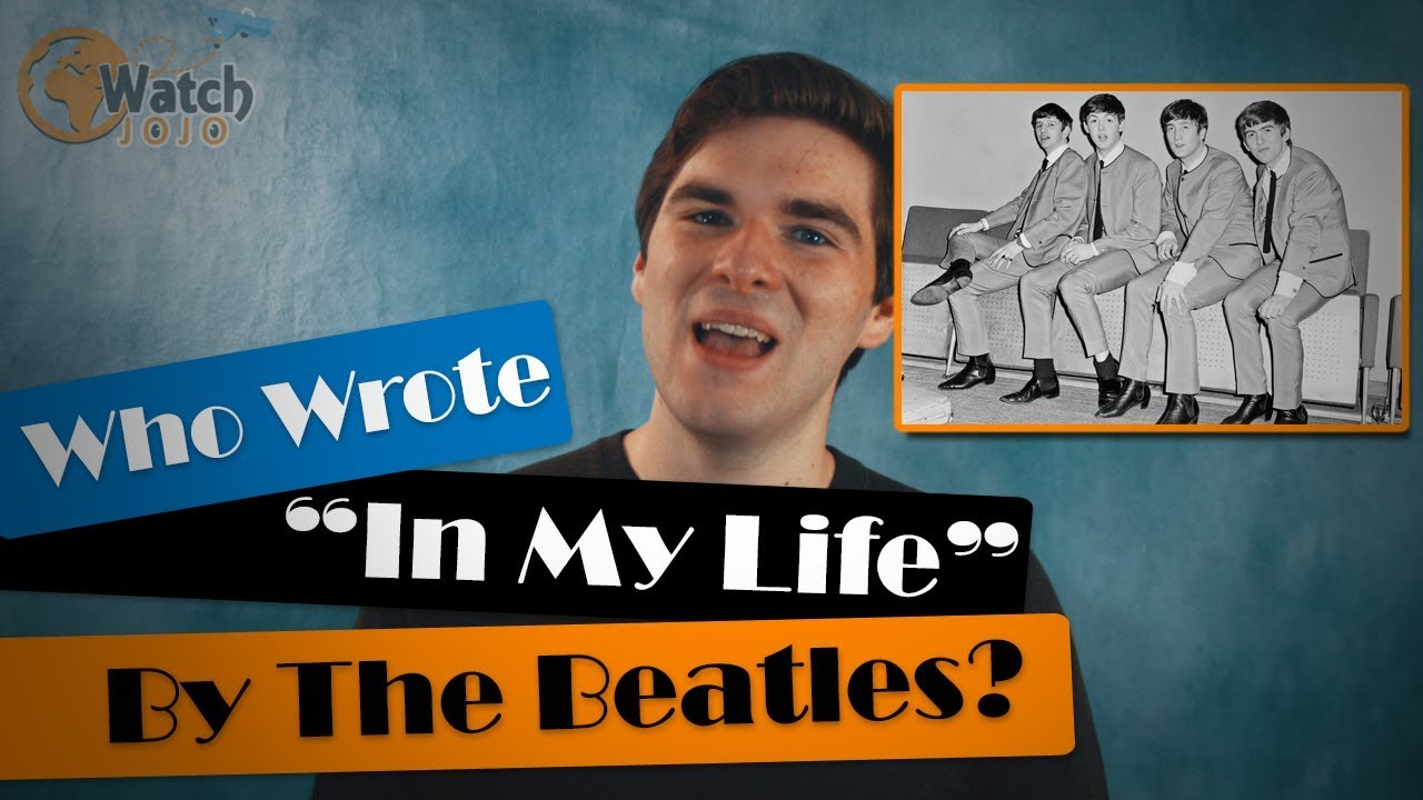 after-years-of-debate-about-in-my-life-a-math-professor-proved-who-really-wrote-the-beatles-song