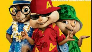 Fetty Wap   RGF Island  Alvin And The ChipMunks
