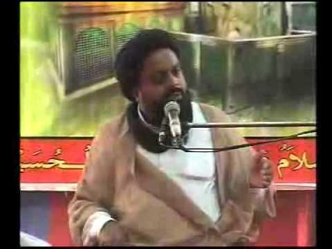 Download Pul e sirat ka haqeeqi mufhoom by allama akhlaq hussain sheraze