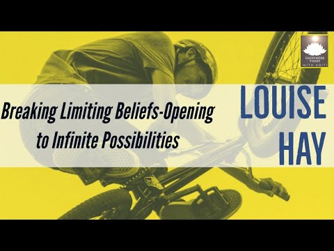 louise-hay-|-breaking-limiting-beliefs-opening-to-infinite-possibilities