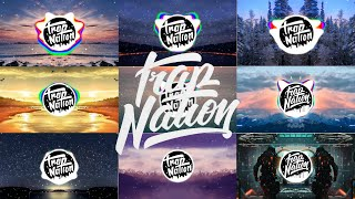 Top 7 Most Popular Trap Nation Songs