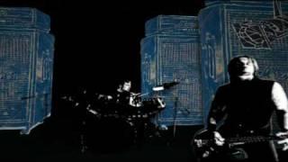 Böhse Onkelz - Onkelz vs. Jesus (official Video)