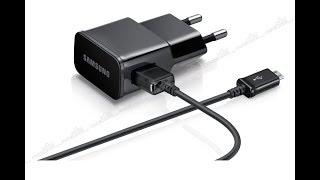 USB kablo ile kolay batarya şarj etme