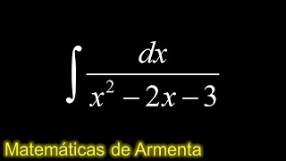integracion por sustitucion trigonometrica ejemplo 24