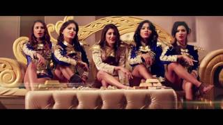Girls Need Cash Love Virk Feat LOC New Punjabi Songs 2016 Panj aab Records YouTube