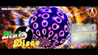 Various - Italo Holiday Vol. 6 (Italo Disco 2016)