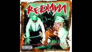 Redman featuring DJ Kool-Let