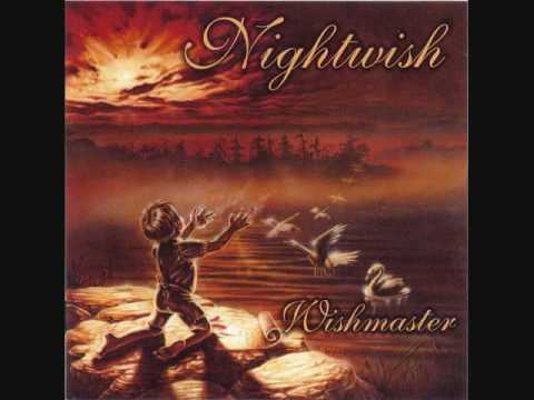 Клип Nightwish - Come Cover Me