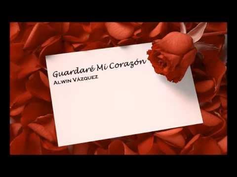 Guardaré Mi Corazón (Musica Cristiana Romantica)
