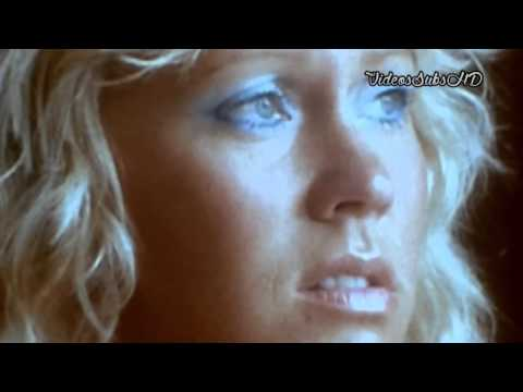 ABBA - The Winner Takes It All [Lyrics/Subs....