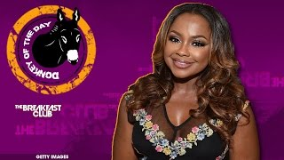 Video Phaedra Parks Lies About Wanting To Drug Porsha Williams on RHOA download MP3, 3GP, MP4, WEBM, AVI, FLV Juni 2017