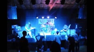 Cerebral Devourment - Extremely Rotten (LIVE) Las Vegas Death Fest June 15, 2012