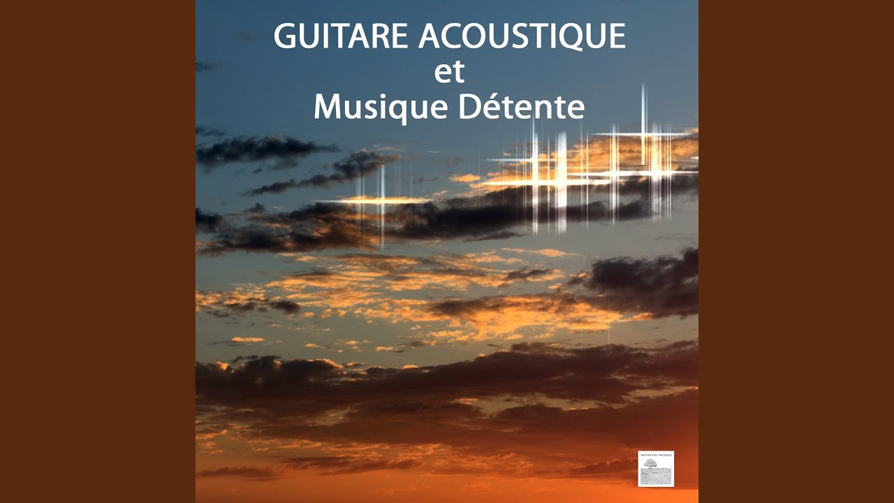 musique relaxation oxygene