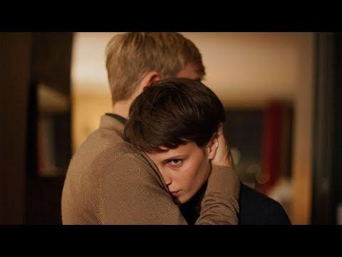 O Amante Duplo - Trailer legendado [HD]