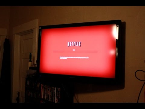 How to avoid the Netflix rate increase | Clark Howard