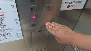 경기도 수원시 권선구 동수원로 232 (권선동) 롯데마…
