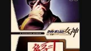 2004.5.26 Shingo.S D.O.I.
