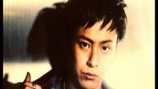 三代目 J Soul Brothers 山下健二郎のオールナイトニッポンです。ELLY・...