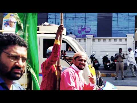 Repeat Eid Milad-un-nabi celebrations#2k18#ctb youth#choti