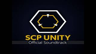 SCP: Unity Soundtrack - The Hunt Begins [ SCP-939 Hunt Theme ]