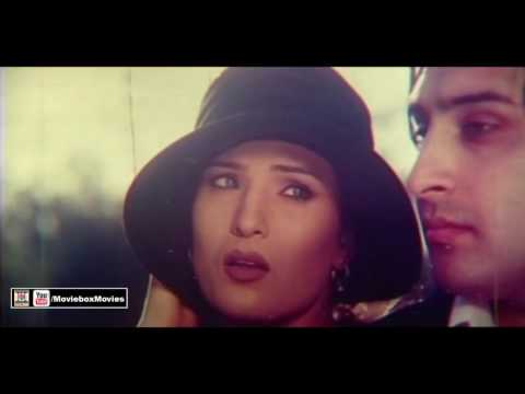 MERE MEHBOOB - SHAAN, SANA, RESHAM, RAMBO& NARGIS - OFFICIAL PAKISTANI MOVIE