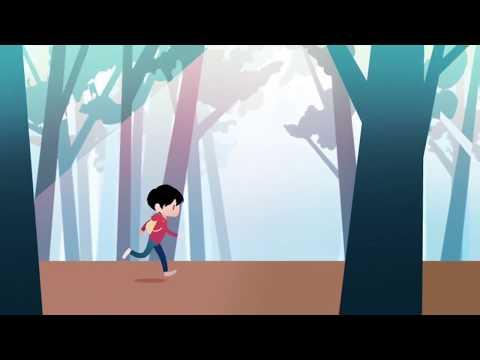 Follow game trailer