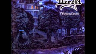 Watch King Diamond One Down Two To Go video