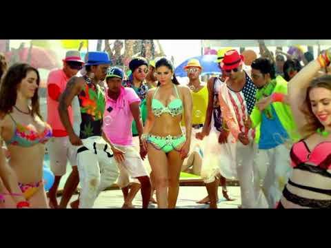 Paani Wala Dance Dj Remix Dance Song  Hard Dholki Bert